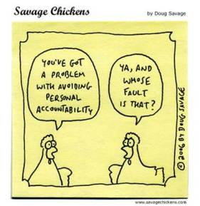accountability-savage-chickens